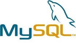 mysql中count(*)与group by的统计问题