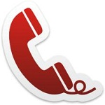 手机WEB页面(HTML5)实现一键拨号及短信发送功能