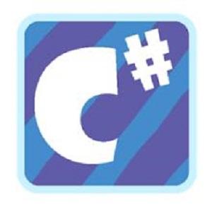 C#在任务栏右下角通知区域中创建图标