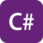 C# 多线程访问winform操作无效