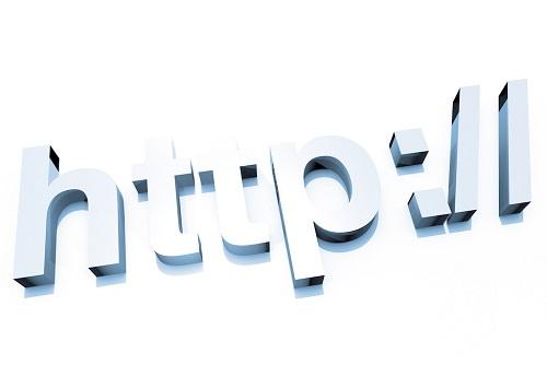 PHP关于header的操作