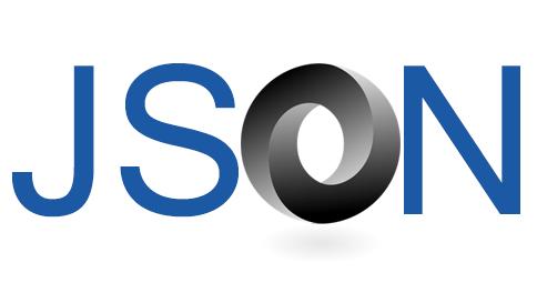 js将json转换成数组(json对象)
