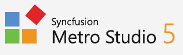推荐一个生成扁平化图标工具:Metro Studio