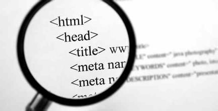 PHP过滤html标签
