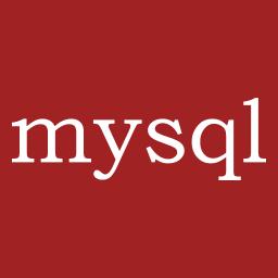 无法远程连接mysql