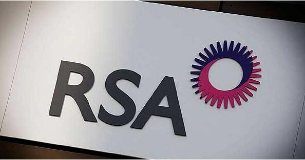 PHP用RSA加解密的办法