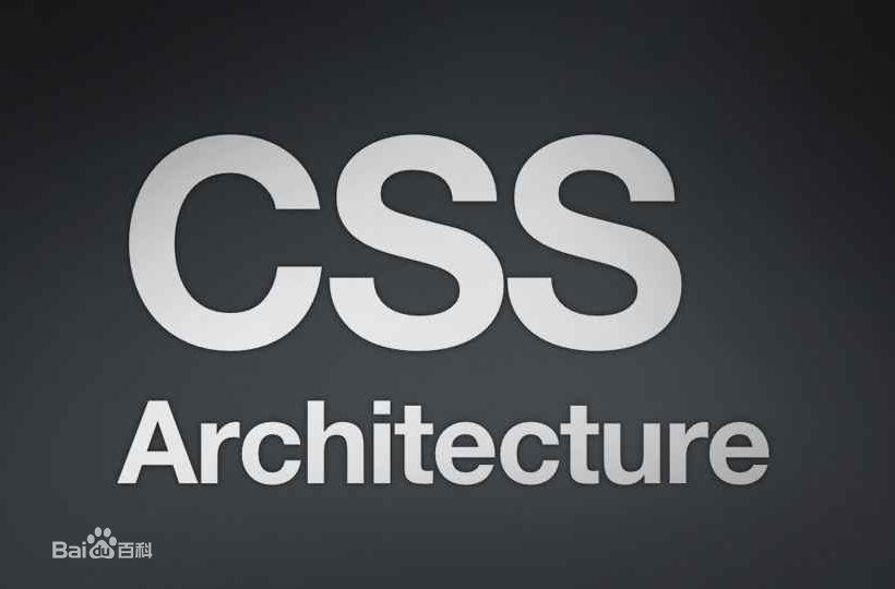 CSS背景图移动