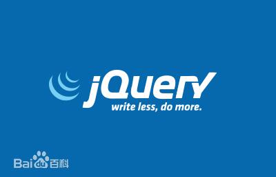 jquery中height(),width()设置数值不正确