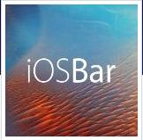 SPA单页下IOS系统微信js-sdk报错